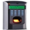 China Automatic Door Operator Automatic Door Operator Fingerprint Reader for sale