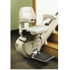 China Stair Lift SL1000 Stairlift for sale