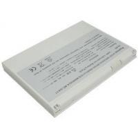 """Apple laptop battery APPLE PowerBook G4 17"""" Series"""