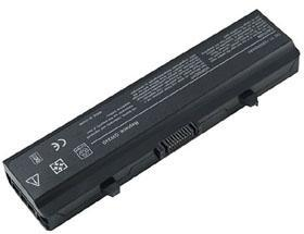 China Dell laptop battery DELL Inspiron 1525 Series on sale
