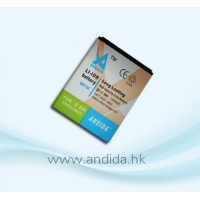 China Sony Ericsson battery on sale