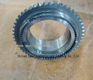 China first gear assembly DC12J150TA-035 on sale