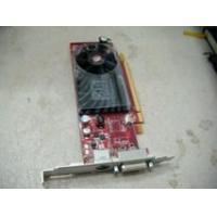 Germac Technology Ltd. - Dell - 256MB ATI Radeon HD3450