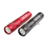 China G&R 5-Mode 1xAAA Battery CREE Flashlight (FC-LD01) for sale