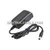 China AD/DC ADAPTER 100-240V~50/60Hz Charger(C-KX1200200DC) for sale