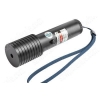 China 50mW Powerful 532nm True Green Laser Pointer(L-100mw-V2) for sale