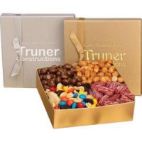 China Featured Products Numero Uno - Gourmet Treats on sale