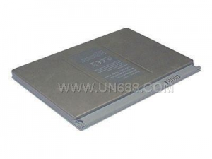 China Laptop battery for APPLE on sale