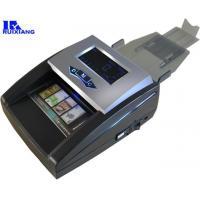 Money detector RX306B