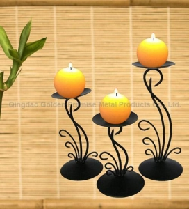 China Candle Gift Set wholesale