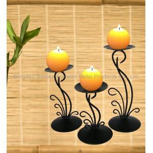 Candle Gift Set