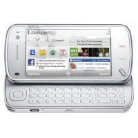 Dummy phone for Nokia N97