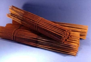 China Incense Stick Fragrances on sale