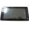 China 7inch Marvell 935 256/512M capacitive touch screen MID for sale