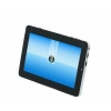 China Intel Atom N455 10.2 inch Windows7/XP capacitive touchscreen MID for sale