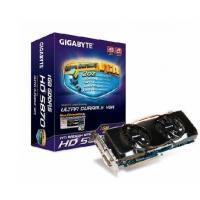 ATI Radeon HD5870 Graphic Card