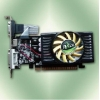 China ATI Radeon HD5450 1GB DDR3 for sale