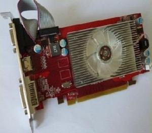 China VGA Card ATI Radeon HD4350 on sale