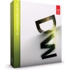 China Adobe Dreamweaver CS5 for sale