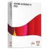 China Adobe Acrobat 9.0 Professional RetailBox for sale