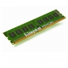 China DDR2 4GB 667MHZ PC5300 for sale