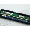 China DDR3 2GB 1066Mhz-PC8500 for sale