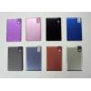 China OEM Card USB Flash Drive for sale