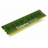 China DDR3 4GB 1066Mhz PC8500 for sale