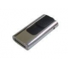 China OEM Mini Metal USB Flash Disk for sale