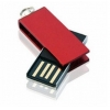 China OEM Mini USB Flash Memory for sale