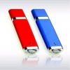 China OEM Customized USB Flash Drive for sale