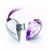 China Heart Shape Jewelry USB Flash Drive (SW032) for sale