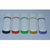China OEM Plastic 4GB-32GB USB, will print your logo for sale