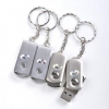 China OEM Metal USB Flash Drive for sale
