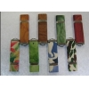 China OEM Plastic Camouflage Lighter USB Flash Disk for sale