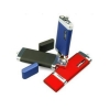 China OEM Plastic Lighter USB Flash Disk for sale