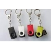 China OEM Mini Swivel USB Flash Drive for sale