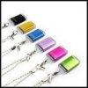 China OEM Mini USB Flash Drive for sale