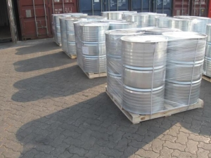 Quality plasticisers Doctyl phthalate for sale