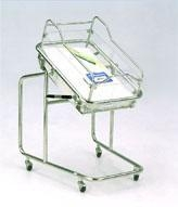China 33610 Baby Bed Gas Spring Type on sale