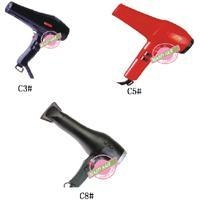 China Keratin Hair Extension Tools Hair dryer on sale