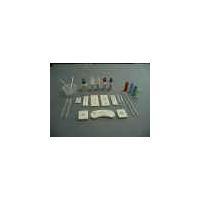 Diagnostic Rapid Test Kit