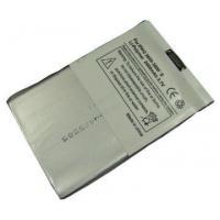 PDA BATTERY Compaq&HPiPAQ3800H