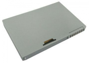 China PDA BATTERY Compaq&HPhw6515(H) on sale