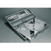 China Black Board Instruments Set, Wooden on sale