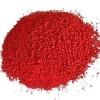 China Iron Oxide Red for sale