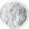 China Anatase Titanium Dioxide for sale