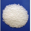 China Stearic Acid for sale