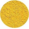 China Iron Oxide Yellow for sale