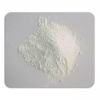 China Rutile Titanium Dioxide for sale
